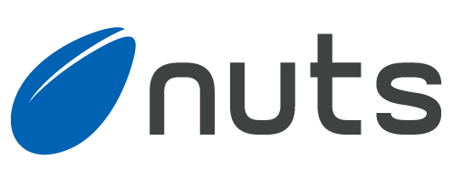 nuts-Inc_logo